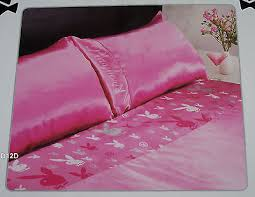 Playboy Duvet Covers Playboy Stuff Wishes Collection On Ebay
