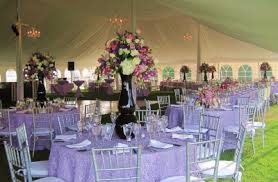 party rentals tables and chairs party wedding tent rentals buffalo ny rochester ny