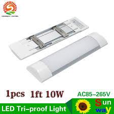 Explosion Proof Light Fixture by Online Get Cheap Batten Light Fixture Aliexpress Com Alibaba Group