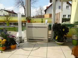 Wohnzimmer Temperatur Wohnräume Schmidt Klimatechnik