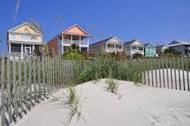 florida gulf coast rentals luxury properties vacation rentals