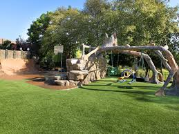 backyard ideas outdoor wood playsets playset swing set backyard
