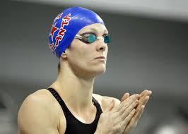 introducing the 2016 women u0027s olympic swim team swimming world news