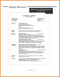 marketing resume objective examples wording for resume objective