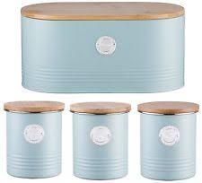 typhoon contemporary kitchen canisters u0026 jars ebay