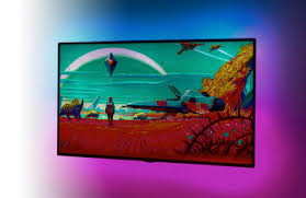 Dynamic Home Decor Dynamichometheater Com Rated 4 5 Home Responsive Led Backlighting For Your Television Dreamscreen