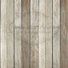 best black friday vinyl deals photography backdrops backdrops and vinyls on pinterest