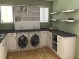 ikea kitchen cabinets laundry room laundry room cabinets ikea
