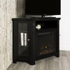 amazon com we furniture 48