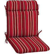 Rocking Chair Pads Walmart Decor Awesome Patio Chair Cushion For Comfortable Furniture Ideas