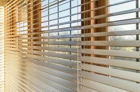 timber venetian blinds classic window finishings