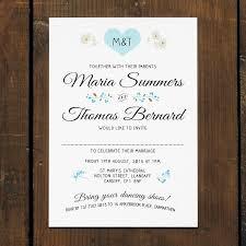 order wedding invitations vintage heart wedding invitation feel wedding invitations
