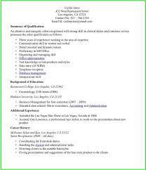 Receptionist Job Description Resume Sample by Data Entry Clerk Resume