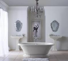 bathroom wonderful bathroom chandeliers with elegant design