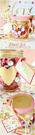 Cheap Decorations For Valentines Day by 236 Best Valentines Day Images On Pinterest Valentine Ideas