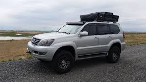 lexus vancouver wa who makes a good gx front light bar page 2 ih8mud forum