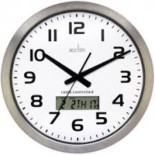 Office Wall Clocks Office Wall Clocks Over 100 Clocks To Choose From Perfect For