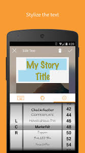 covers by wattpad android apps on google play