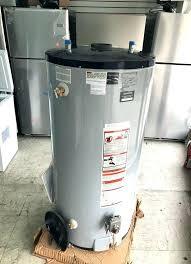water heater pilot won t light gas water heater pilot light wont stay lit new water heater