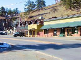 Denver Colorado Zip Code Map by Photos Of Indian Hills Colorado Morrison And Evergreen Real Estate