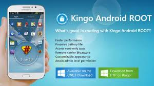 kingo root full version apk download how to root android with kingo root easily