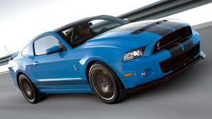 logo ford mustang shelby ford boosts mustang shelby gt500 to 650 hp for 2013 model autoweek