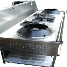 Kitchenaid Gas Cooktop 30 5 Burner Gas Stove U2013 Doublecash Me