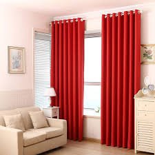 Insulated Kitchen Curtains by Popular Modern Black Curtains Buy Cheap Modern Black Curtains Lots
