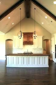 cathedral ceiling kitchen lighting ideas cathedral ceiling kitchen lighting ideas kitchen ceiling lighting