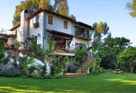 spanish home designs spanish house plans home design ideas