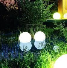 outdoor u0026 garden lighting ideas 2014 trends design contract