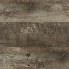 Driftwood Laminate Flooring Take Home Sample Signal Creek Sanibel Driftwood Laminate