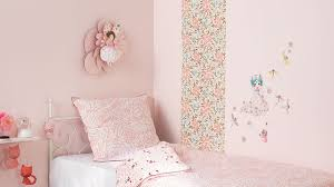chambre à coucher fille awesome chambre pour fille gallery design trends 2017