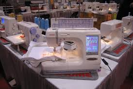 best computerized sewing machine reviews 2016