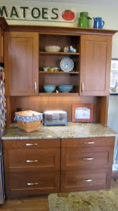 wildwood artisan custom made cabinetry u2014 wildwood artisan