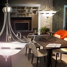 Led Beleuchtung Wohnzimmer Planen Wohnzimmer Beleuchtung Ideen Indirekte Led Ausergewohnlich