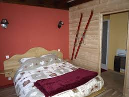 deco chambre montagne chambre deco chambre montagne deco chambre montagne deco chambre