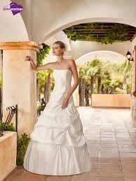 magasin robe de mariã e nantes magasin robe mariage hainaut la mode des robes de