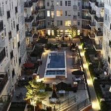 hoboken apartments for rent and hoboken rentals walk score