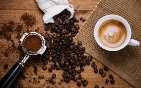Coffee Nook Ideas by National Coffee Day Celebration Ideas Including Freebies Treats