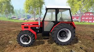 7245 v0 1 for farming simulator 2015