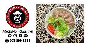 Asian Home Gourmet Nom Nom Gourmet Nomnomgourmet Twitter