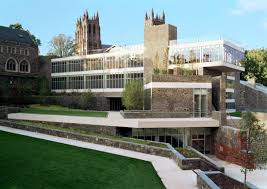 Coolest Architecture In The World Top 10 Most Expensive Schools In The World Youtube