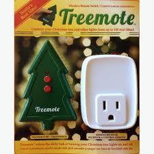 remote control christmas lights astonishing remote christmas light switch wireless tree control