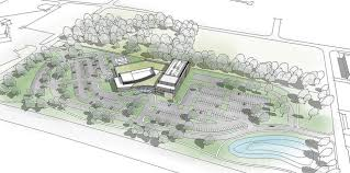 mercyhealth announces plans to build microhospital in crystal lake
