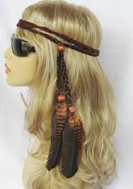 hippie hair accessories the 43 best images about bohemian men on indigo harem