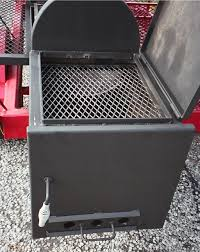 Fire Pit Bq - bbq smokers from old country bbq pits barbeque smokers
