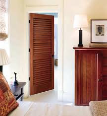Interior Doors For Sale Home Depot Furniture Interesting Louvered Doors Home Depot For Inspiring