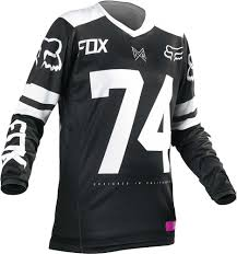 fox jersey motocross 2016 fox racing switch womens jersey motocross dirtbike mx atv