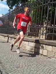 Iubh Bad Reichenhall Adam Ries Sportverein Iubh Duales Studium